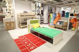Ikea Inside Gallery Go Inside The New Marsden Park Ikea Rouse Hill Courier