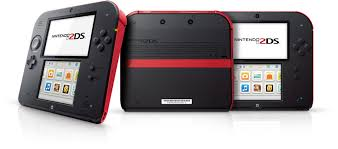 nintendo 3ds xl black friday nintendo 2ds for 99 during black friday at walmart u2013 my nintendo news