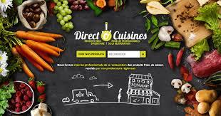 direct cuisines direct o cuisines produits frais locaux et de saison dans vos