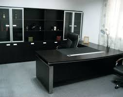 Affordable Reception Desk Affordable Home Office Desks Desk Workstation Salon Reception Desk