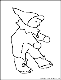 husker coloring pages coloring page