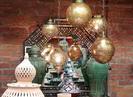 badia design inc provides the largest selection of prop rentals