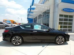 new 2017 honda accord coupe ex l v6 2dr car in indiana pa 57423