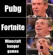 Hue Meme - hue meme by umapessoaqualqueraiq memedroid