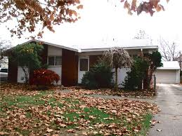 livonia michigan foreclosed homes
