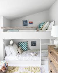Bunk Beds Maine Bunk Beds Maine Interior Paint Colors Bedroom Imagepoop