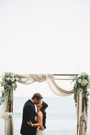 wedding arches meaning 119 best arches images on wedding arches marriage and