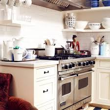 how to deal with a small kitchen 7 solutions for your small kitchen problems small kitchen
