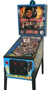 283 best pinball machines video games 70s and 80s images on