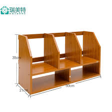 Small Desk Bookshelf Shop Creative Simple Rui Us Special Small Desktop Bookshelf