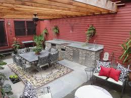 outdoor kitchen design kitchen perfect outdoor kitchen chinese outdoor kitchen outside