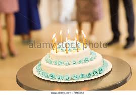 party word birthday cake colorful stock photos u0026 party word