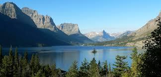 Montana Travel Asia images Rail to glacier national park montana tap into travel jpg