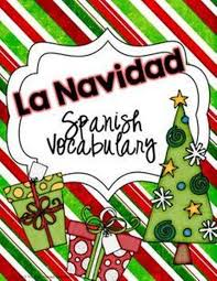 merry christmas quotes in spanish 2017 happy christmas day 2017