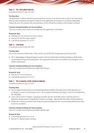 cambridge igcse chemistry teacher u0027s resource fourth edition by