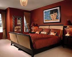Asian Contemporary Interior Design by 160 Best Asian Bedroom Ideas Images On Pinterest Asian Bedroom