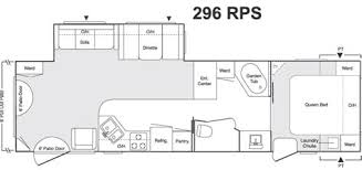 cougar rv floor plans 2016 carpet vidalondon collection of keystone sprinter floor plans 2004 carpet vidalondon