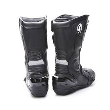 comfortable motorcycle riding boots online shop motorcycle boots genuine durable comfortable cow leather