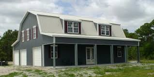 garage1 metal building garage apartment plans apartments on