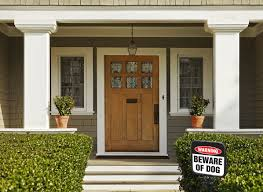 make your home 14 ways to make your home more secure consumer reports news