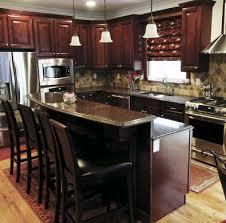Kitchen Cabinet Basic Guide - Basic kitchen cabinets