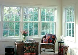 What Are The Different Home Styles What Are The Different Styles Of Replacement Windows