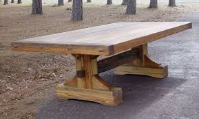coffee table dining room rustic tables southwest dining room