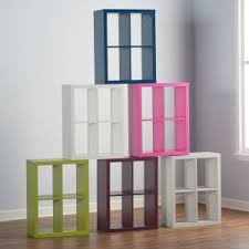 Levels Of Discovery Bookcase Girls Bookcases Hayneedle