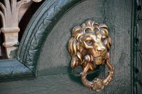 free images doorknocker input old ring fitting antique