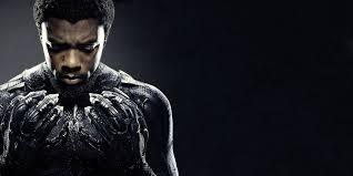 Black Panther Black Panther Trailer Release Date Disney Co Uk