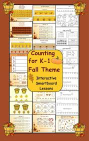 Halloween Math Crafts by 2616 Best First Grade Classroom Management Images On Pinterest