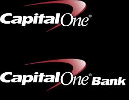 capital one business credit card login buypower card credit card apply capital one