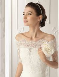 lace wedding dress with jacket lace shoulder wedding dresses pictures ideas guide to buying