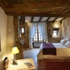 Chambre D Hote Aurillac - chambres d hôtes aurillac clévacances