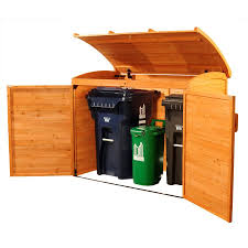 Lifetime Products Gable Storage Shed 6402 by Storage Sheds Garden Outdoor Wood U0026 More Lowe U0027s Canada