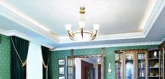 crown molding lighting tray ceiling molding for indirect lighting indirect lighting ceiling and trays