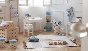 Playroom Lookbooks Ss15 Zara Home España Bedroom Kids