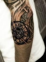 best 25 tattoo blog ideas on pinterest heart lock tattoo key