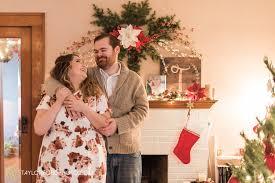 quincy weston van wert ohio couples photographer u2014 taylor