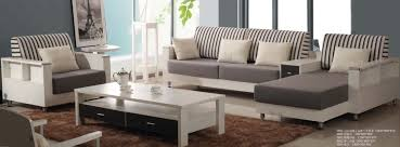 Stylish Sofa Sets For Living Popular Modern Living Room Furniture - Stylish sofa sets for living room