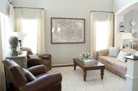 dulux colour schemes for living rooms with regard to your home