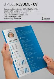 resume templates word docx free professional cv template word and psd pdf projects to try