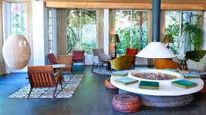 Retro Home Furniture Dancedrummingcom - Retro home furniture