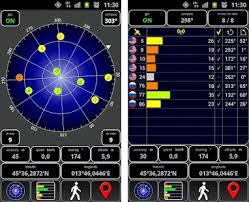 gps apk androits gps test free apk version 1 48 free