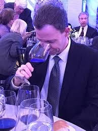 lexus of knoxville jobs that bird didn u0027t fly but wine was divine blue streak