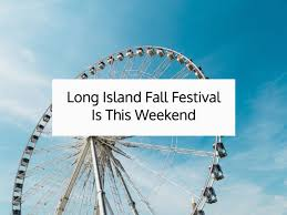 htons wedding venues island tent rental best tent 2017