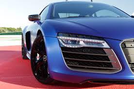 audi r8 headlights 2014 audi r8 lmx gets 562 hp uses laser headlights