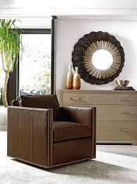 Upholstered Chairs Living Room Swivel Upholstered Chairs Living Room Leather Recliners Chair Desk