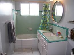 old bathroom ideas beach bathroom ideas best design 100