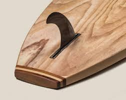 planche en bois cuisine planche en bois artisanale par la compagnie américaine jarvis